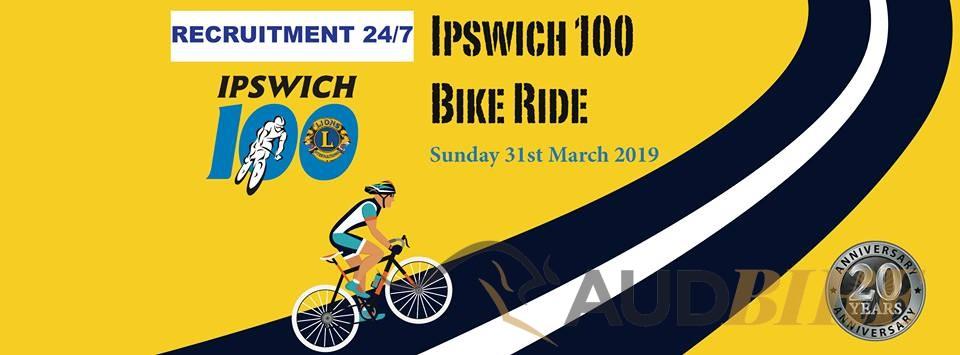 262431909 2019 Ipswich 100 Cycle Race
